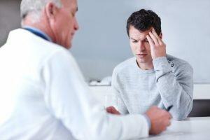 belajar bahasa inggris seeing a doctor