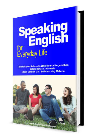 ebook english conversation